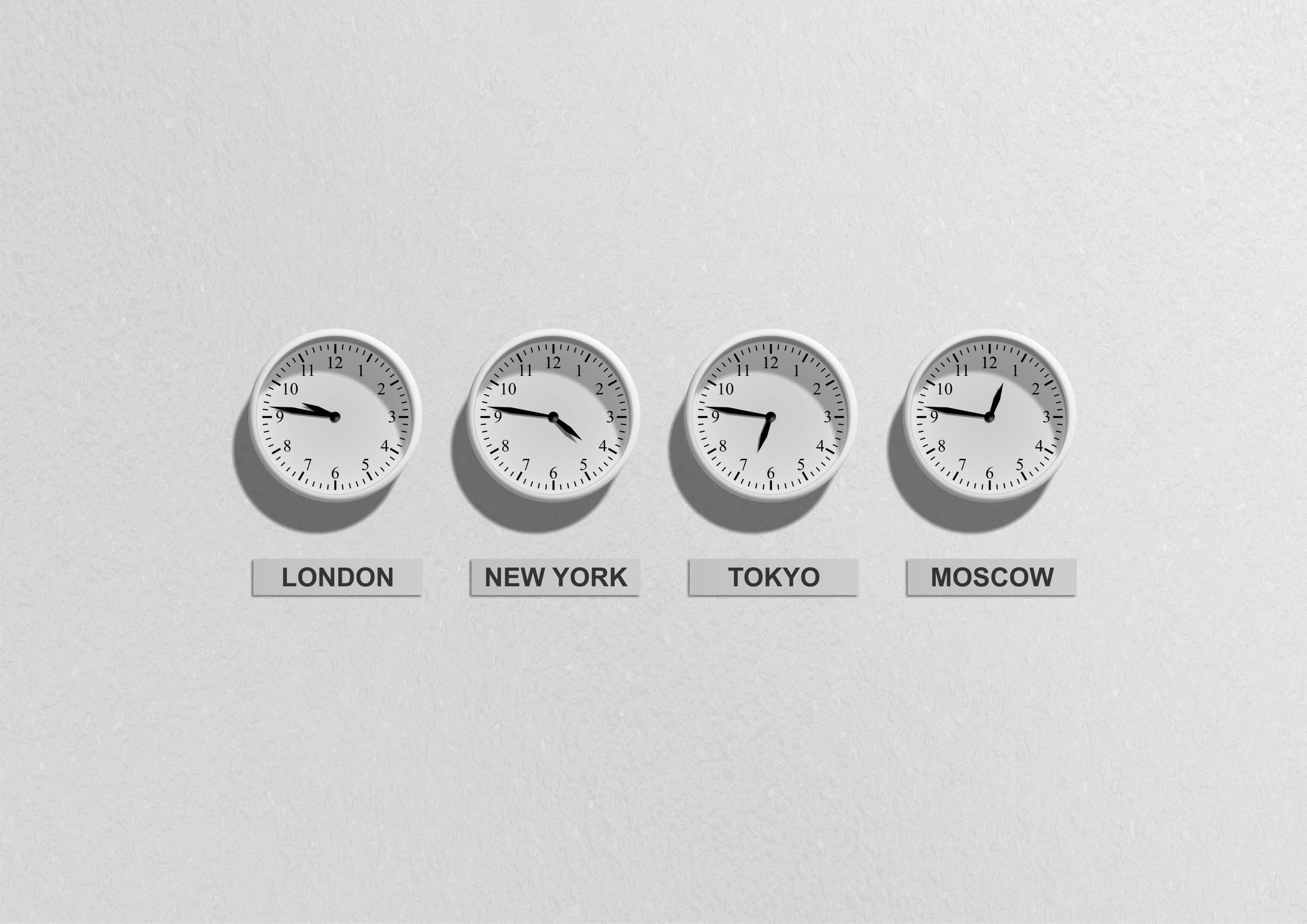 black-business-clocks-48770