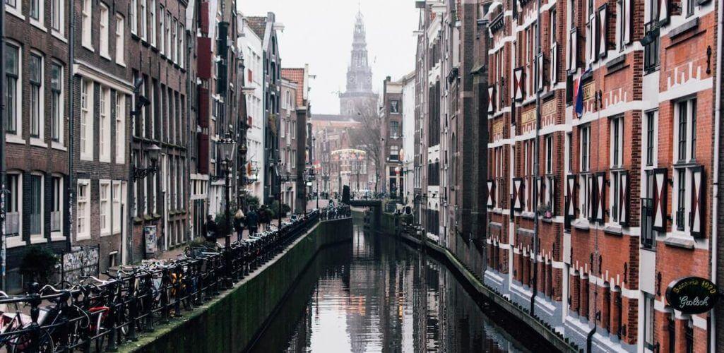 Vacature Accountmanager Amsterdam